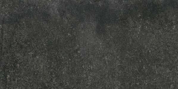 Ubahn Monaco matt Boden-/Wandfliese 30,1 x  60,5 cm