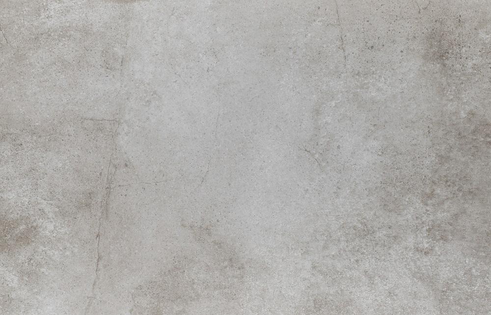 Ströher TERIOTEC X betone 0185-705 Terrassenplatte 20 80x40 R10