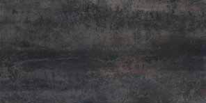 Cicogres Metallica Silver CI-MS49 Bodenfliese 45x90 seidenglanz R9