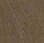 Cicogres Salm Cacao CI-SC66 Bodenfliese 60x60 seidenglanz R9