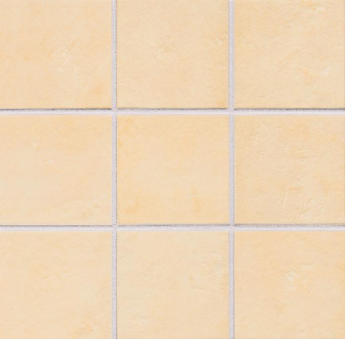 Jasba Terrano naturbeige JA-5911H Mosaik 10,2x10,2 30x30 matt