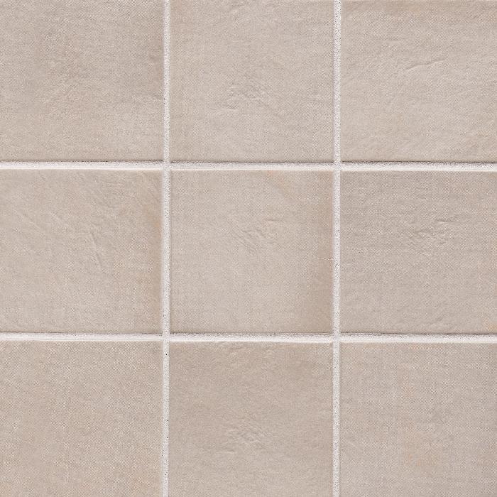 Jasba Terrano steingrau JA-5917H Mosaik 10,2x10,2 30x30 matt