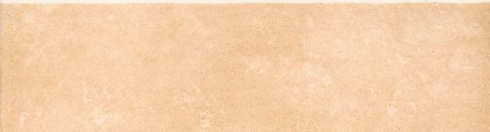 Jasba Terrano naturbeige JA-5961-33 Sockelleiste 30x8 matt