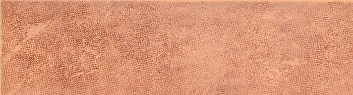 Jasba Terrano cotto JA-5966-33 Sockelleiste 30x8 matt
