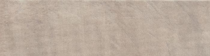 Jasba Terrano steingrau JA-5967-33 Sockelleiste 30x8 matt