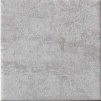Imola ANTARES Grau IM-40553 Bodenfliese 10X10 glänzend