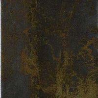 Imola ANTARES Schwarz IM-40554 Bodenfliese 10X10 glänzend