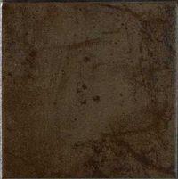 Imola ANTARES Braun IM-40555 Bodenfliese 10X10 glänzend