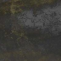 Imola ANTARES Schwarz IM-41333 Bodenfliese 16,5X8,5 glänzend
