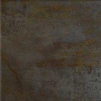 Imola ANTARES Braun IM-41334 Bodenfliese 16,5X8,5 glänzend