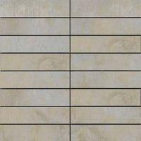 Imola ANTARES Beige IM-41048 Mosaik 30X30 glänzend