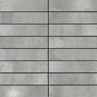 Imola ANTARES Grau IM-41047 Mosaik 30X30 glänzend