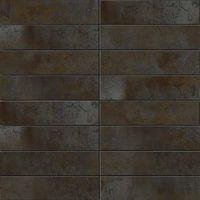Imola ANTARES Braun IM-41045 Mosaik 30X30 glänzend