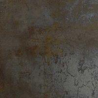 Imola ANTARES Braun IM-41961 Bodenfliese 33X8,5 glänzend