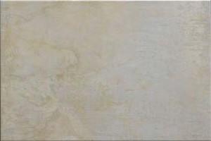 Imola ANTARES Beige IM-42566 Bodenfliese 40X60 glänzend