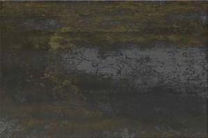 Imola ANTARES Schwarz IM-42586 Bodenfliese 40X60 glänzend