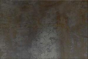 Imola ANTARES Braun IM-42568 Bodenfliese 40X60 glänzend