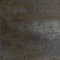 Imola ANTARES Braun IM-42606 Bodenfliese 50X50 glänzend