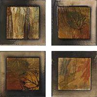 Imola ANTARES Beige IM-41444 Dekorfliese 16,5X8,5 glänzend