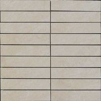 Imola GNEISS Beige IM-41846 Mosaik 30X30 naturale