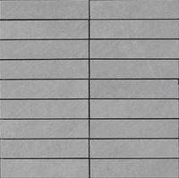 Imola GNEISS Grau IM-41847 Mosaik 30X30 naturale