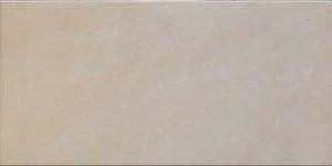 Imola GNEISS Beige IM-41843 Bodenfliese 30X60 naturale