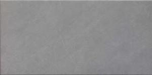 Imola GNEISS Grau IM-41844 Bodenfliese 30X60 naturale