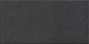 Imola GNEISS Schwarz IM-41845 Bodenfliese 30X60 naturale