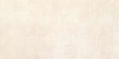 Todagres Cementi Blanco TO-13046 Bodenfliese 40x80 lapado