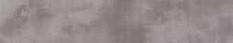 Todagres Cementi Marengo TO-13134 Bodenfliese 10x60 lapado