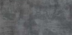 Todagres Cementi Negro TO-13247 Bodenfliese 40x80 natural R9