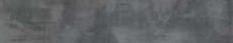 Todagres Cementi Negro TO-13135 Bodenfliese 10x60 lapado