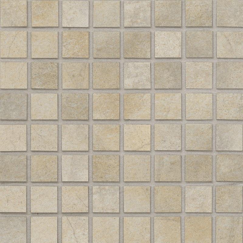 Ströher AERA T roulé 0331-721 Mosaik 3x3 30x30 R10/B