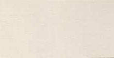 Todagres Lux Blanco TO-14560 Bodenfliese 30x60 lapado