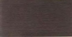Todagres Lux Negro TO-14572 Bodenfliese 30x60 lapado
