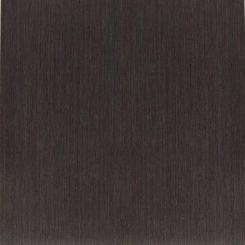Todagres Lux Negro TO-14587 Bodenfliese 60x60 lapado
