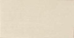 Todagres Lux Beige TO-14563 Bodenfliese 30x60 lapado