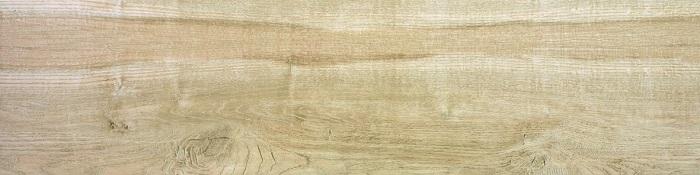 Marazzi TREVERKHOME BETULLA Holzoptik MA-MJWJ Bodenfliese 120x30 matt