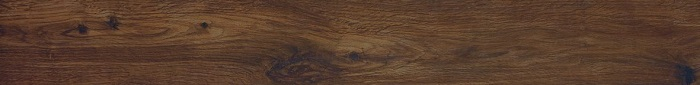 Marazzi TREVERKHOME CASTAGNO Holzoptik MA-MJWC Bodenfliese 120x15 matt