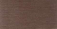 Todagres Lux Marron TO-14569 Bodenfliese 30x60 lapado