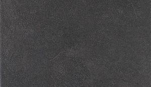 Marazzi ISIDE NERO MA-M69G  Bodenfliese 60x30 matt