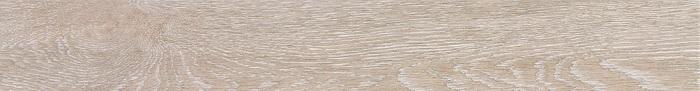 Pamesa Bosco Taupe PAM-396861SO Sockel 85x7 Holzoptik 1. Sorte R10
