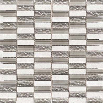 SKP Classico crema SKP-23887 Mosaik 1,5x4,5