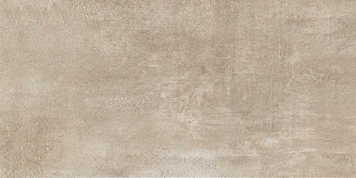 Unicom Starker Icon taupe back UNI-5225  Bodenfliese 60x30 naturale