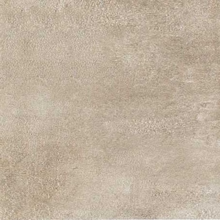 Unicom Starker Icon taupe back UNI-5230  Bodenfliese 60x60 naturale