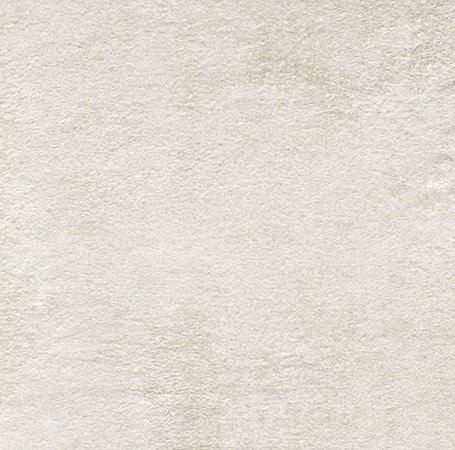 Unicom Starker Icon bone white UNI-5226  Bodenfliese 60x60 naturale