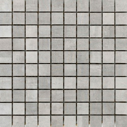 Unicom Starker Icon dove gray UNI-5274  Mosaik 3x3 30x30 naturale