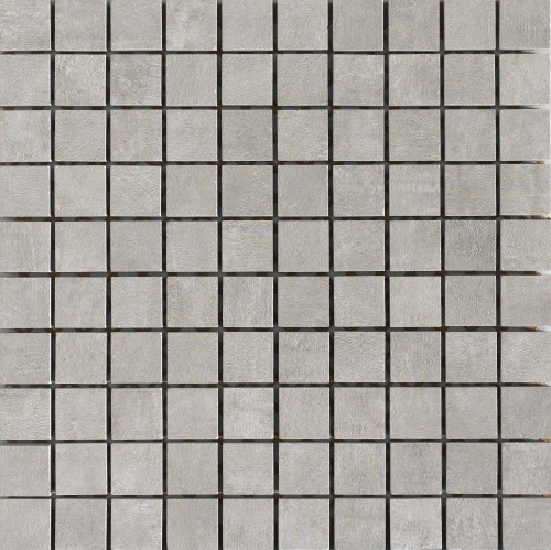 Unicom Starker Icon gunpowder UNI-5275  Mosaik 3x3 30x30 naturale