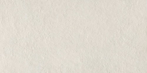 Unicom Starker Raw salt UNI-4975  Bodenfliese 90x45 naturale