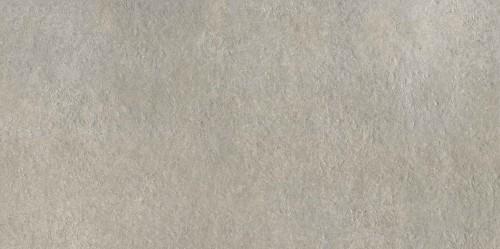 Unicom Starker Raw concrete UNI-4973  Bodenfliese 90x45 naturale